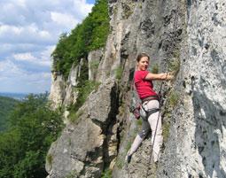 8-freeclimbing
