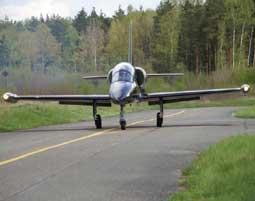f-jet-fliegen