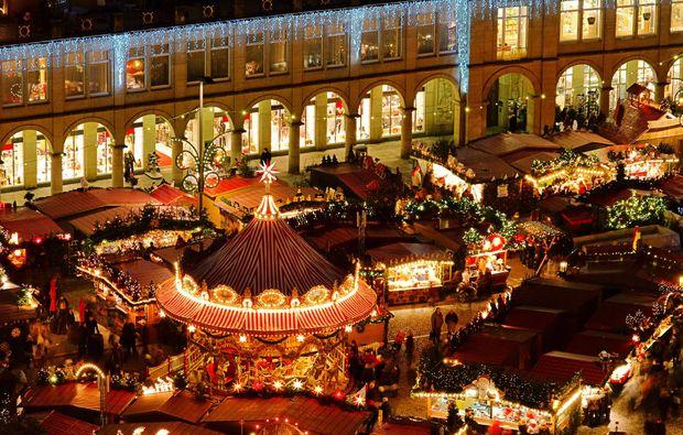 weihnachtsmarkt-kurztrips-dresden-weihnachten