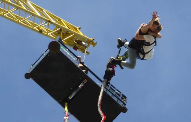 tandem-bungee-jumping-deutschlandweit