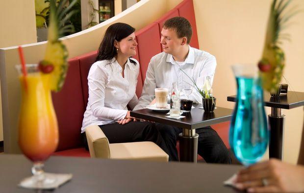 romantikwochenende-eisenach-paerchen