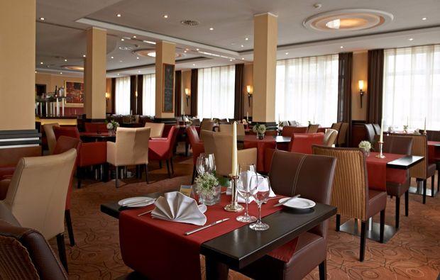 romantikwochenende-eisenach-restaurant
