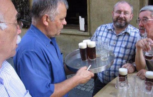 bier-verkostung-duesseldorf