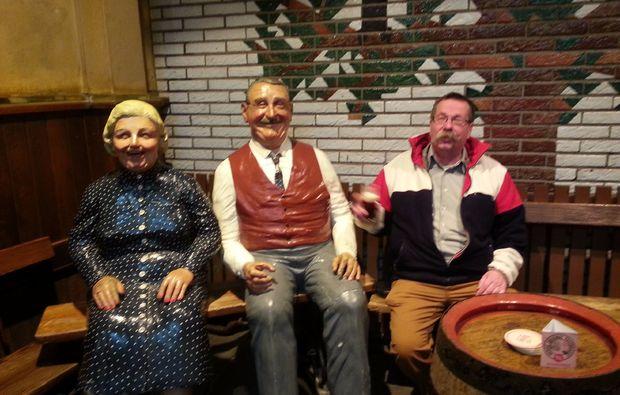 bierverkostung-duesseldorf-beer