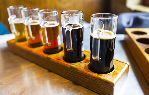 bierverkostung-duesseldorf-bier