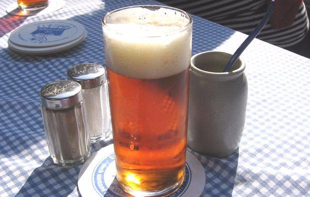 bierverkostung-duesseldorf-helles