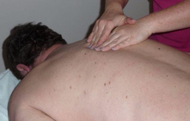 peeling-massage-dachau-erholung
