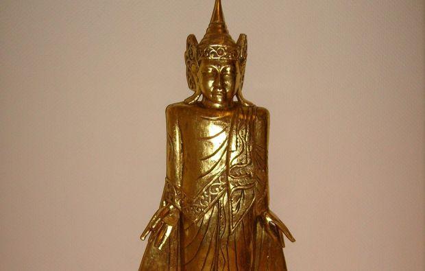 gesichtsbehandlung-oberhausen-buddha
