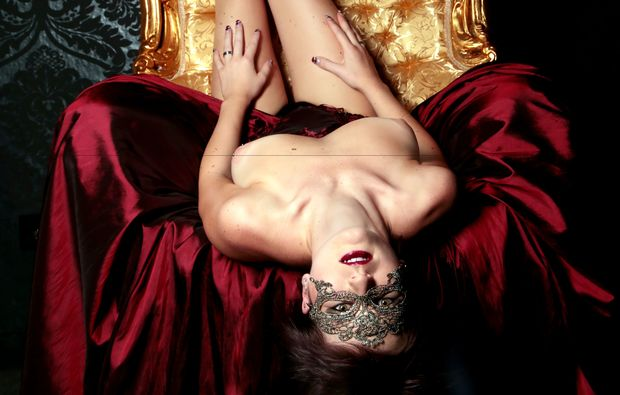 fetisch-fotoshooting-oberhausen-erotisch