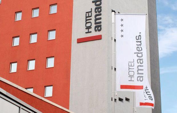amadeus-hotel-hannover-kurzurlaub