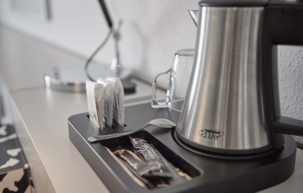 kurztrip-hannover-kaffee