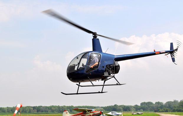 hubschrauber-rundflug-kamenz-30min-hbs-blau-2