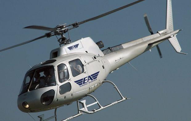 hubschrauber-rundflug-kamenz-30min-hbs-grau-2