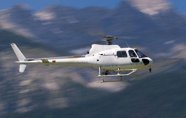 hubschrauber-rundflug-kamenz-30min-hbs-weiss