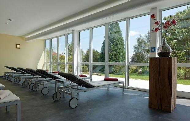 wellnesshotel-neunkirchen-erholung