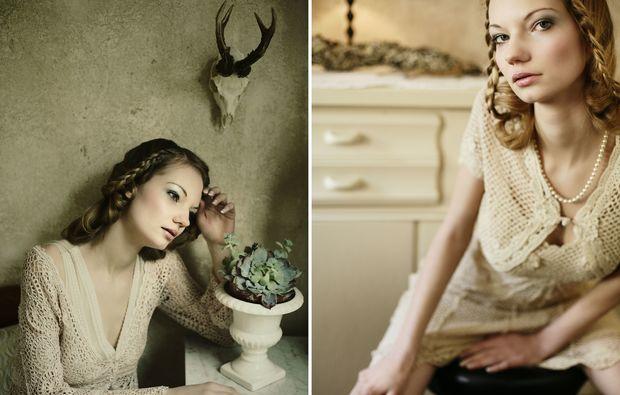 fashion-fotoshooting-foto-friedrichsruhe