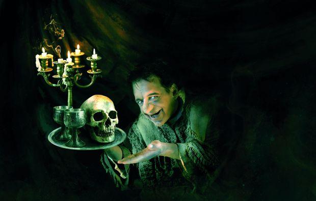 gruseldinner-heidelberg-death