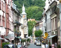 gps-freiburg