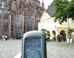 stadtralley-geocaching-gps