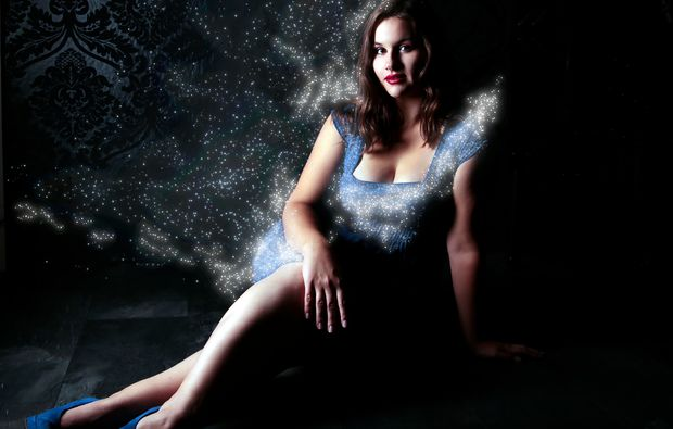 be-a-top-model-oberhausen-dress