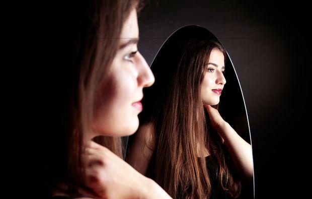 be-a-top-model-oberhausen-mirror
