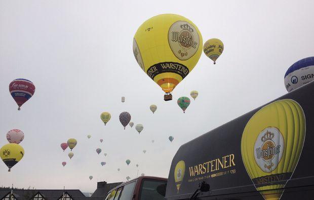 ballonfahrt-schleswig-heissluftballonfahrt