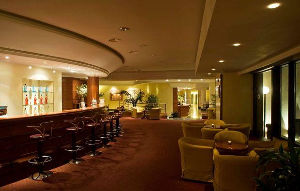 kurzurlaub-rom-bar