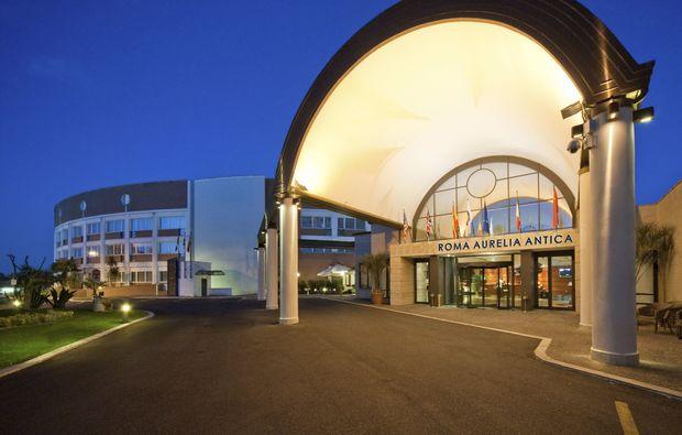 kurzurlaub-rom-hotel