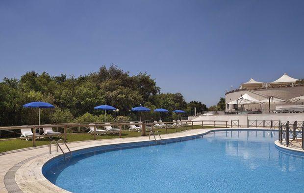 kurzurlaub-rom-pool