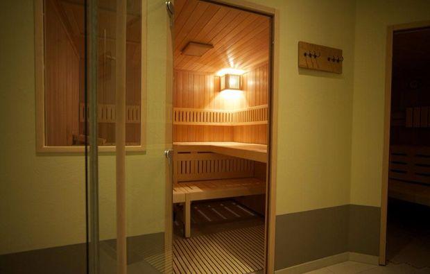 kurzurlaub-fuessen-sauna1481549600