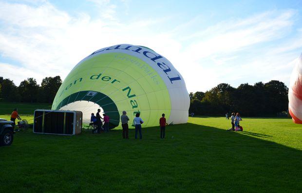 ballonfahrt-duisburg-heissluftballon