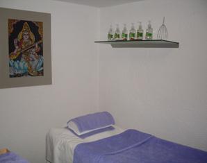 stempel-massage-miesbach