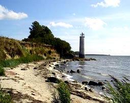 Inselabenteuer Rügen Inselabenteuer mit zahlreichen Erlebnissen