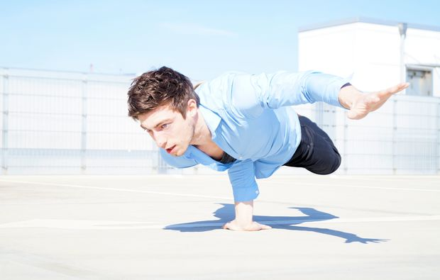funsport-rostock-gymnastik