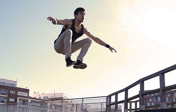 funsport-rostock-springen