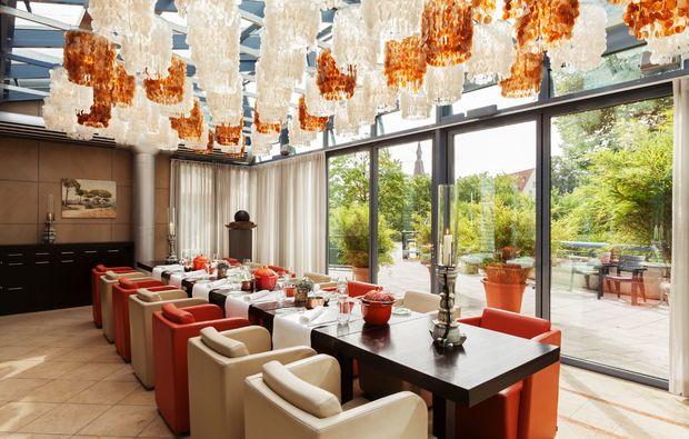 romantikwochenende-osnabrueck-lobby
