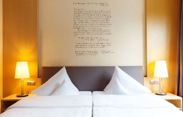 romantikwochenende-osnabrueck-zimmer