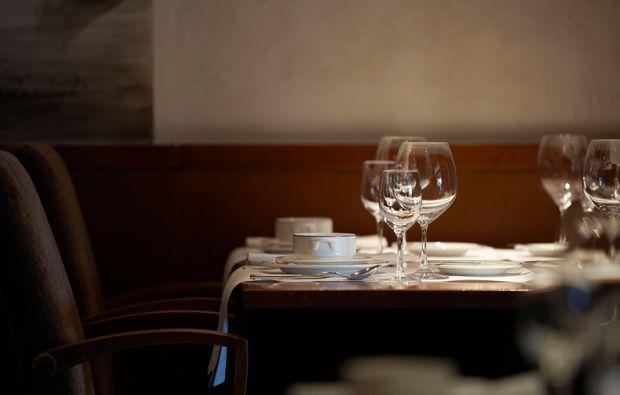 romantisches-wochenende-osnabrueck