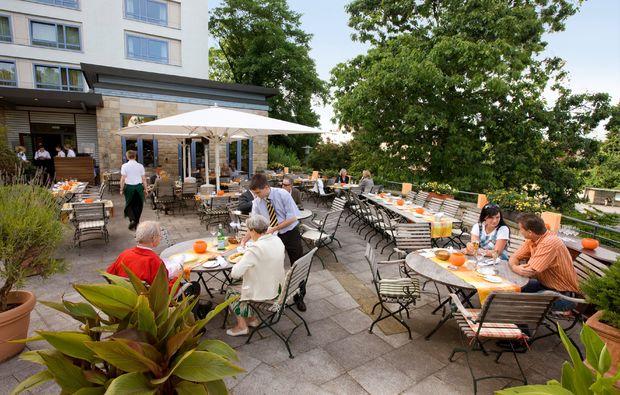 steigenberger-hotel-remarque-osnabrueck