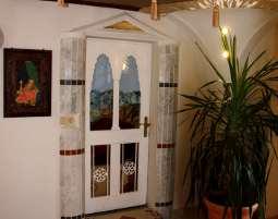 4-zauberhafte-unterkunft-geinberg-suites-polling