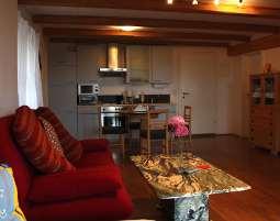 5-zauberhafte-unterkunft-geinberg-suites-polling
