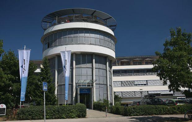klagenfurt-romantikwochenende-hotel