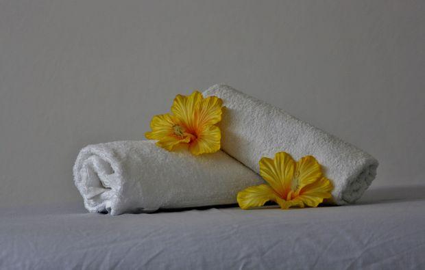 aromaoelmassage-siegburg-towels