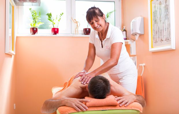 spa-bad-fuessing-massage