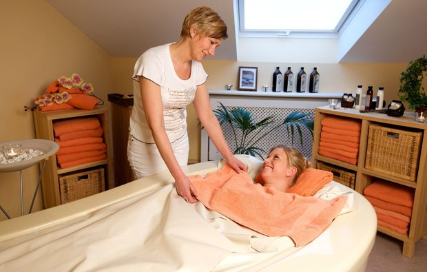 spa-oasen-bad-fuessing-oelmassage