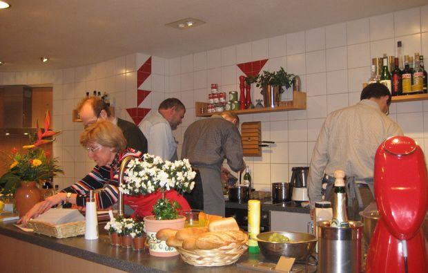 tapas-antipasti-kochkurs-wuppertal-kueche