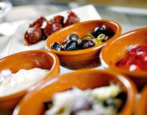 Spanische Kochkurse