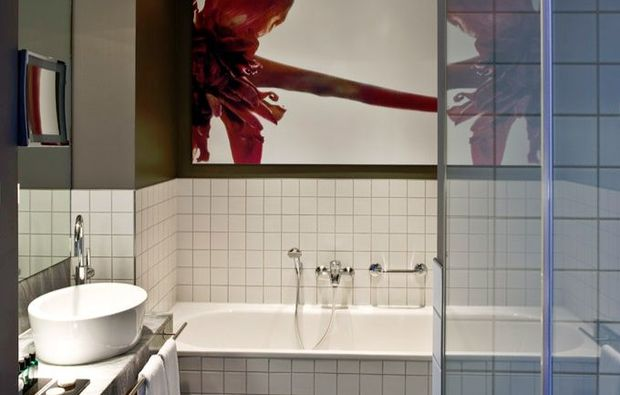 design-boutique-hotels-hamburg-bad