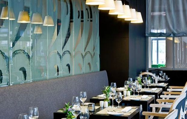 design-boutique-hotels-hamburg-restaurant