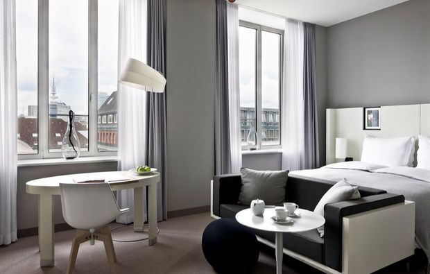 design-boutique-hotels-hamburg-uebernachten